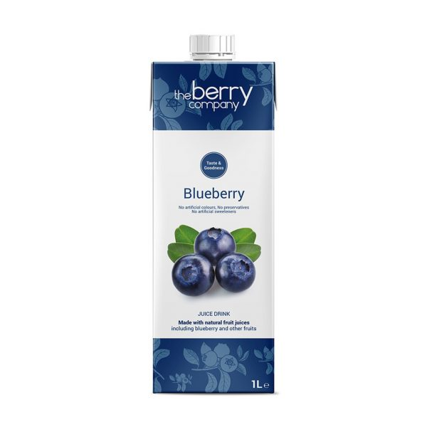 THE-BERRY-COMPANY-BLUEBERRY-JUICE