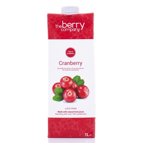 THE-BERRY-COMPANY-CRANBERRY-JUICE